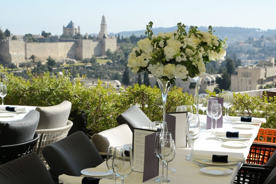Gilad Events